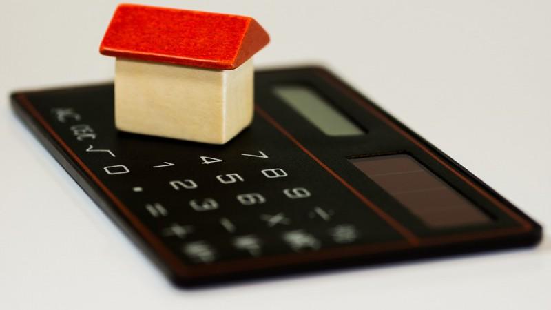 Optimismo Hipotecas Grupo Pineda
