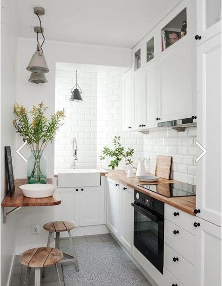 Comprar una casa grupo pineda blog inmobiliaria grupo pineda for Kitchen ideas tumblr