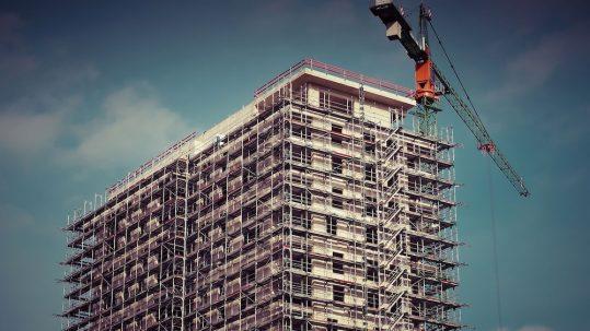 el precio de las viviendas grupo pineda