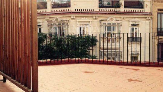 grupo pineda compra venta de edificios en valencia