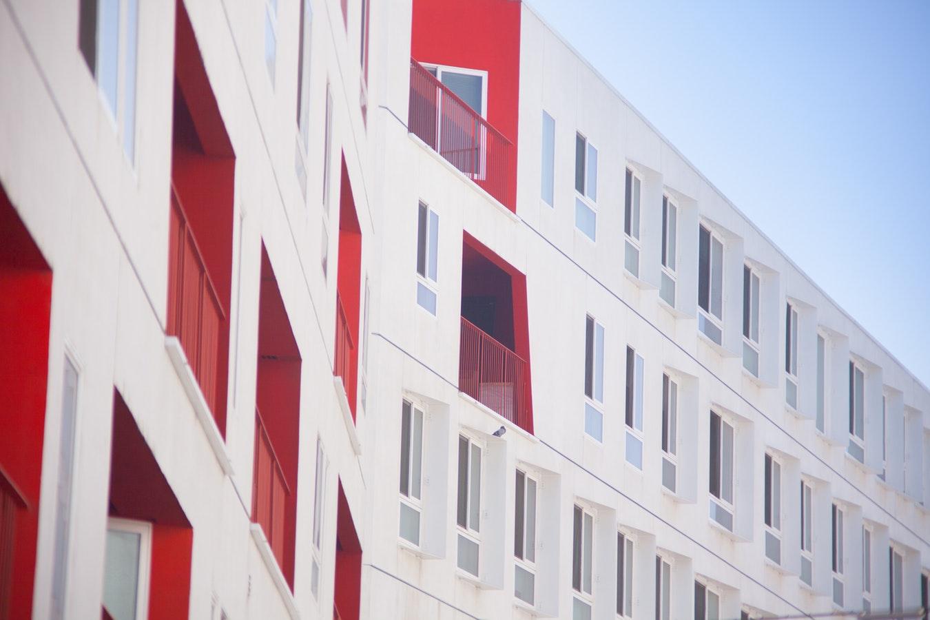 venta de inmuebles viviendas