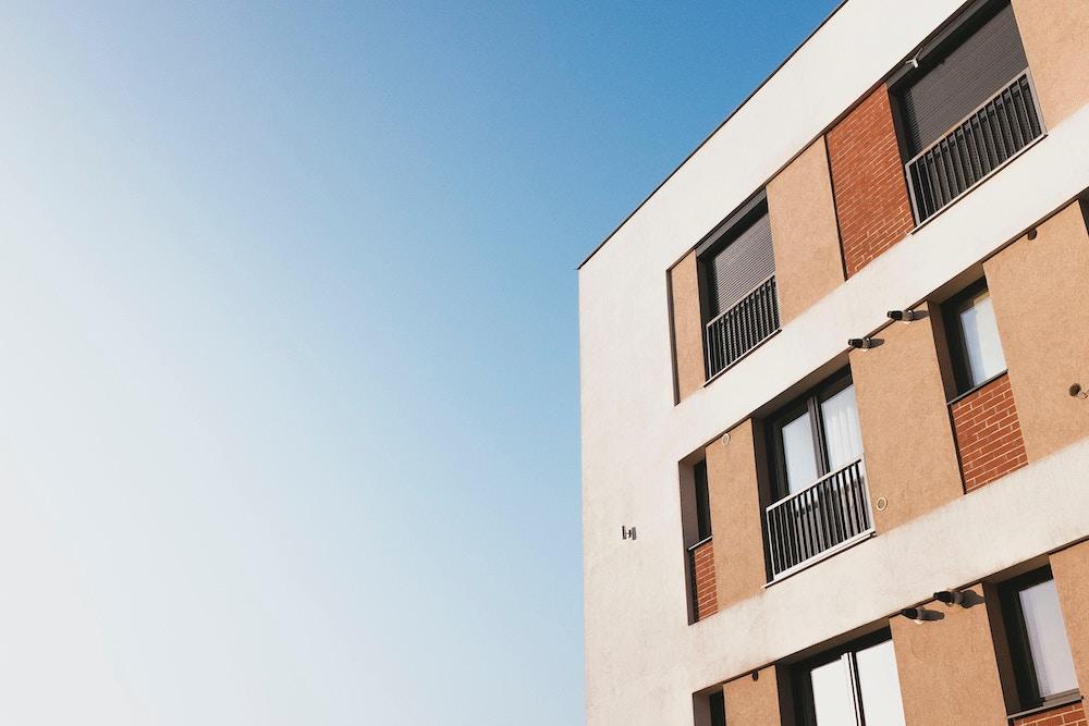 mercado inmobiliario en españa valencia