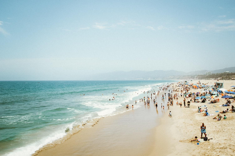 viviendas en la costa valencia