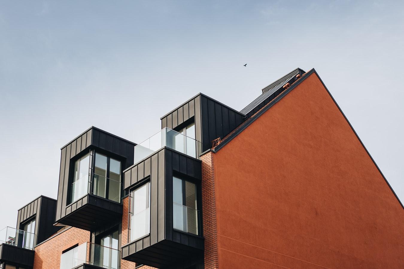 hipotecas en españa pineda