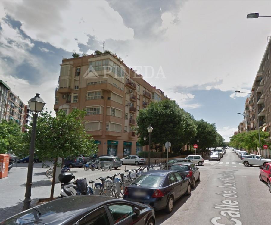 inversión en oficinas en valencia