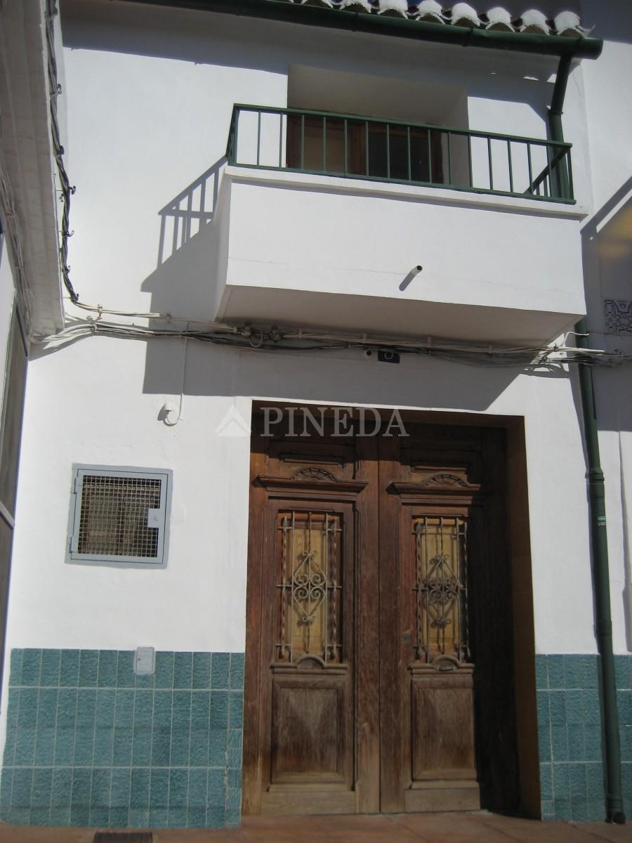 Imagen del inmueble casa-en-el-puig_2-415V