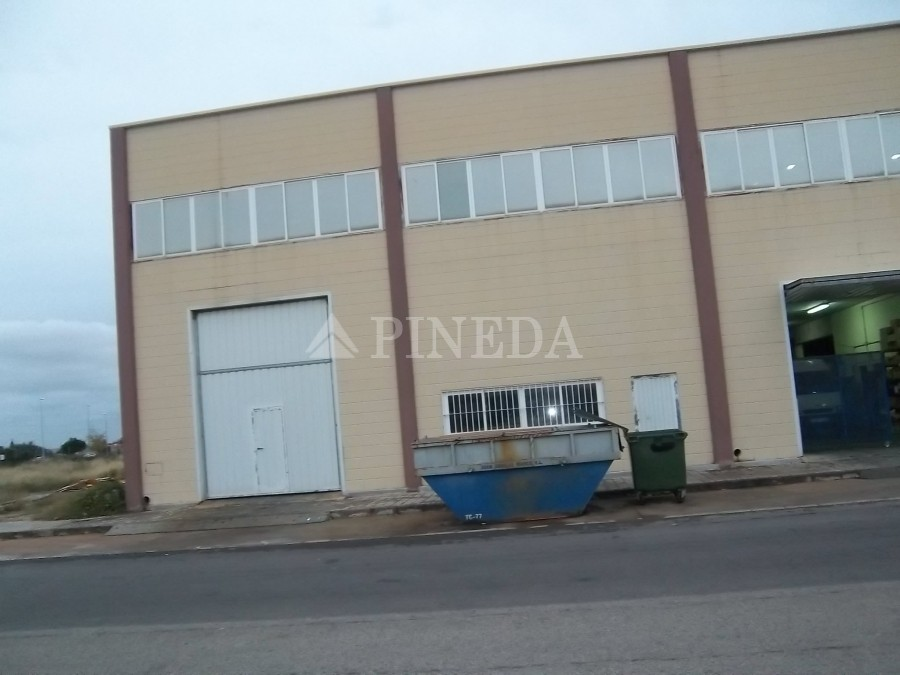 Imagen del inmueble suelo-urbano-en-museros_2V-459