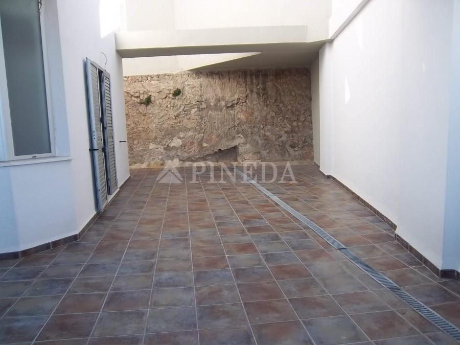Imagen de Casa en Cullera número 11