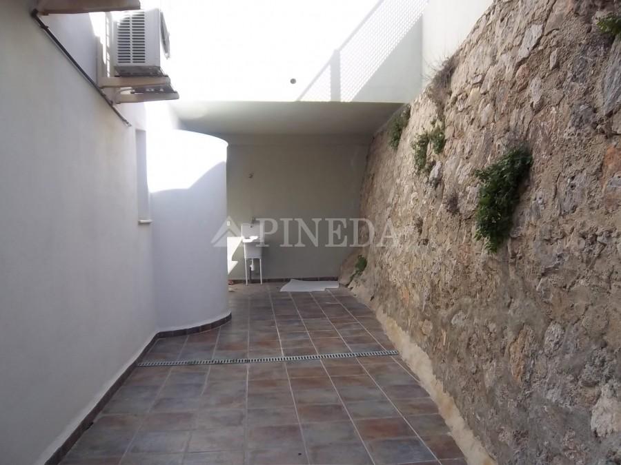 Imagen de Casa en Cullera número 10