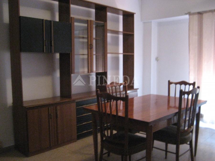 Imagen del inmueble piso-en-el-puig_2V-488