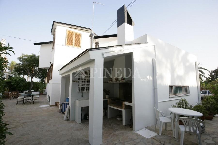 Imagen de Casa en El Puig número 9