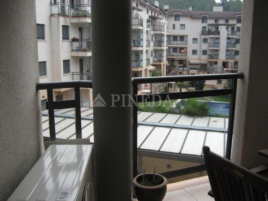 Imagen del inmueble piso-en-el-puig_2-339V