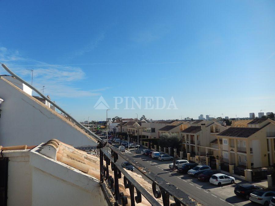 Imagen de Piso en El Puig número 28