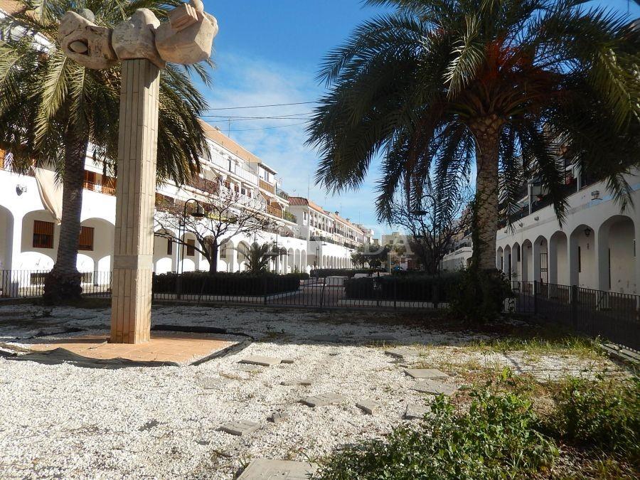 Imagen de Piso en El Puig número 16