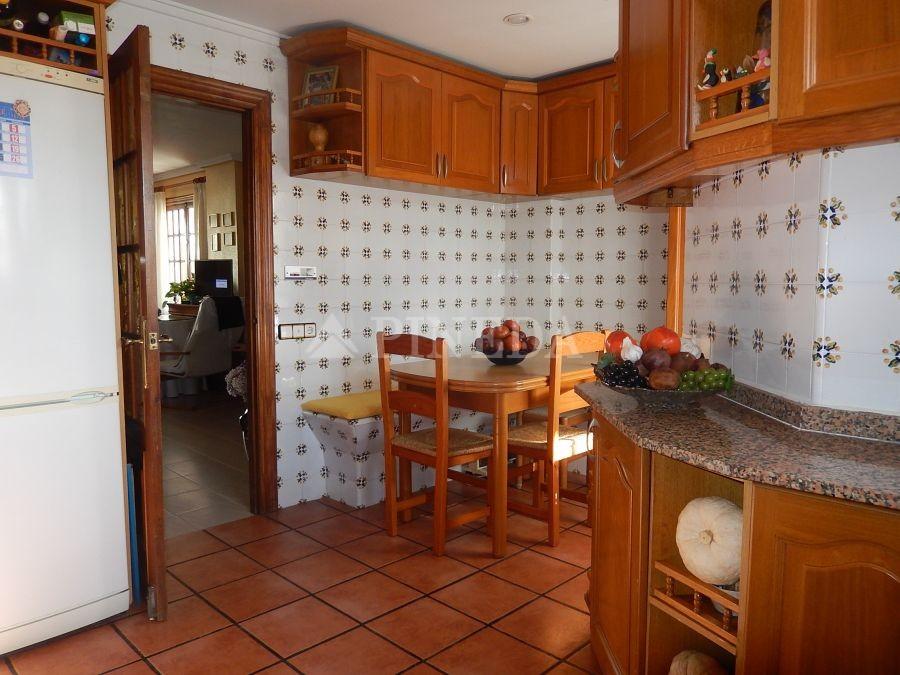 Imagen de Piso en El Puig número 8