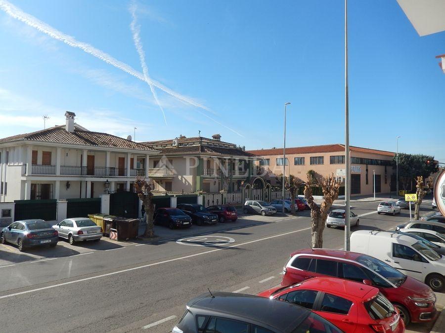 Imagen de Piso en El Puig número 29