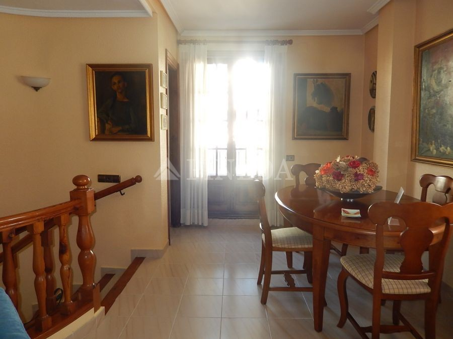 Imagen de Piso en El Puig número 6