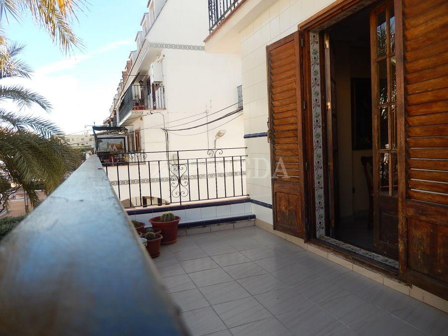 Imagen de Piso en El Puig número 17