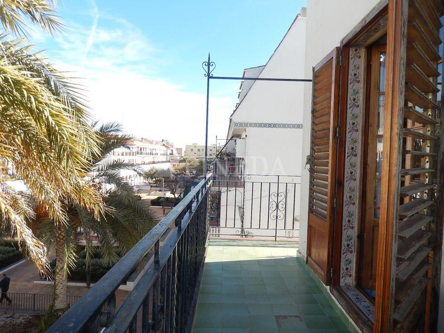 Imagen de Piso en El Puig número 33