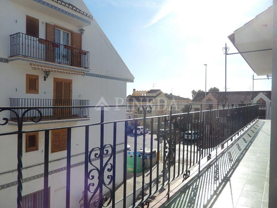 Imagen de Piso en El Puig número 34