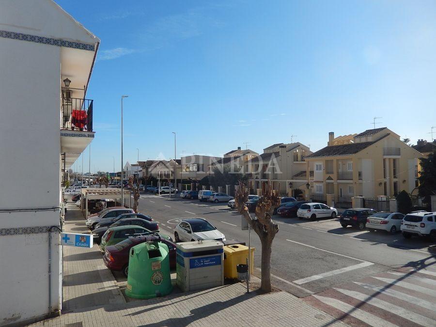 Imagen de Piso en El Puig número 27