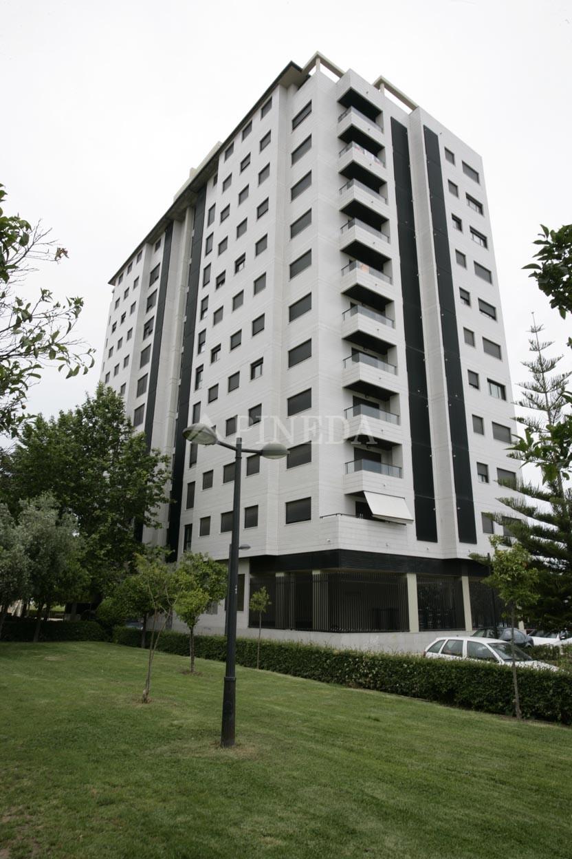 Imagen del inmueble piso-en-valencia-capital_2-171A