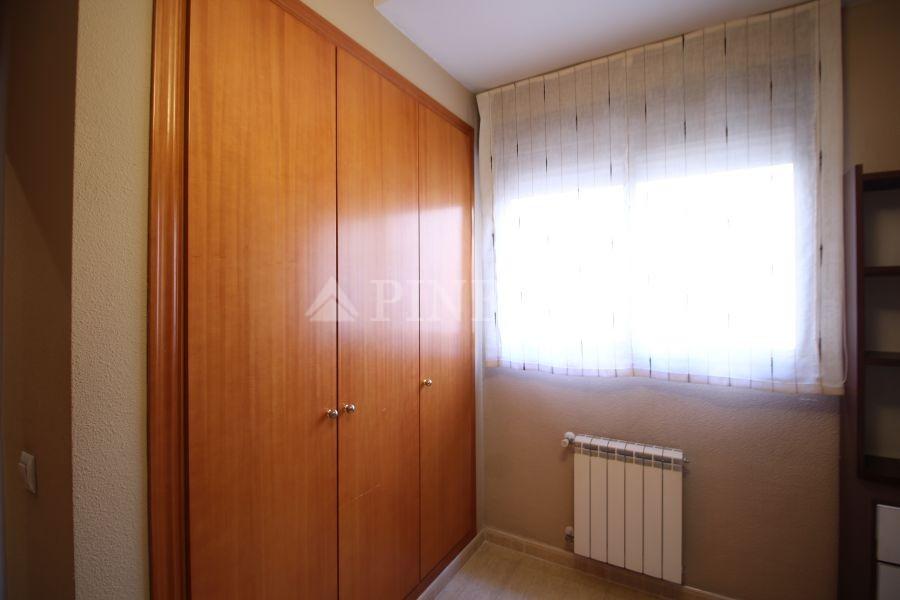 Imagen de Casa en Puçol número 24