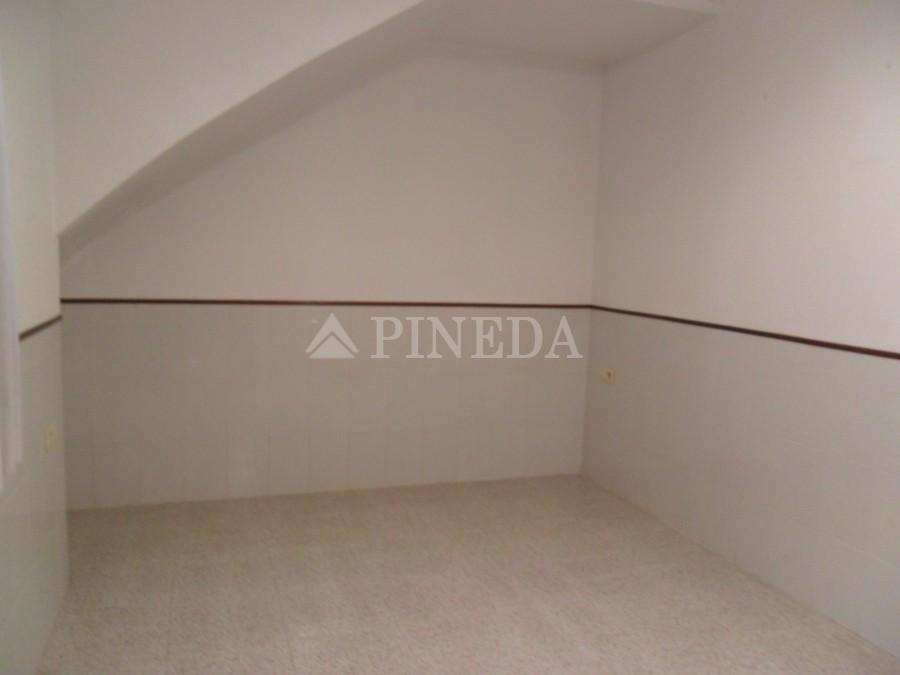 Imagen de Casa en El Puig número 10