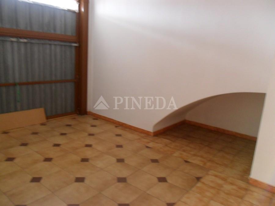 Imagen de Casa en El Puig número 15