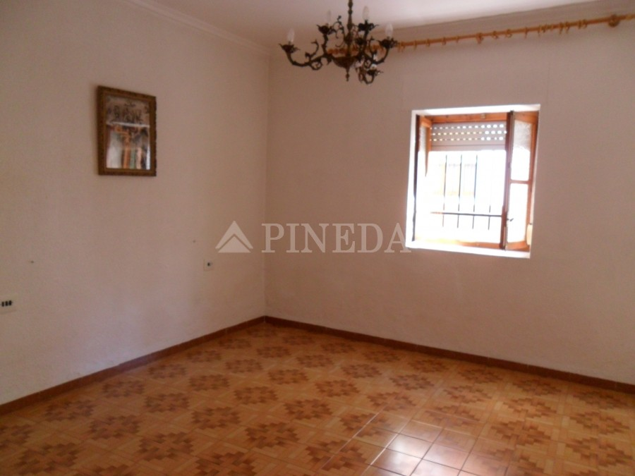 Imagen de Casa en El Puig número 8