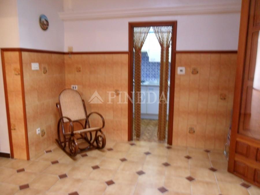 Imagen del inmueble casa-en-el-puig_2-083V