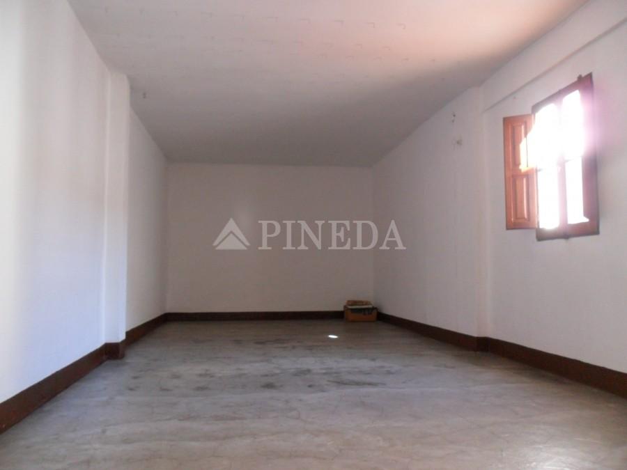 Imagen de Casa en El Puig número 13