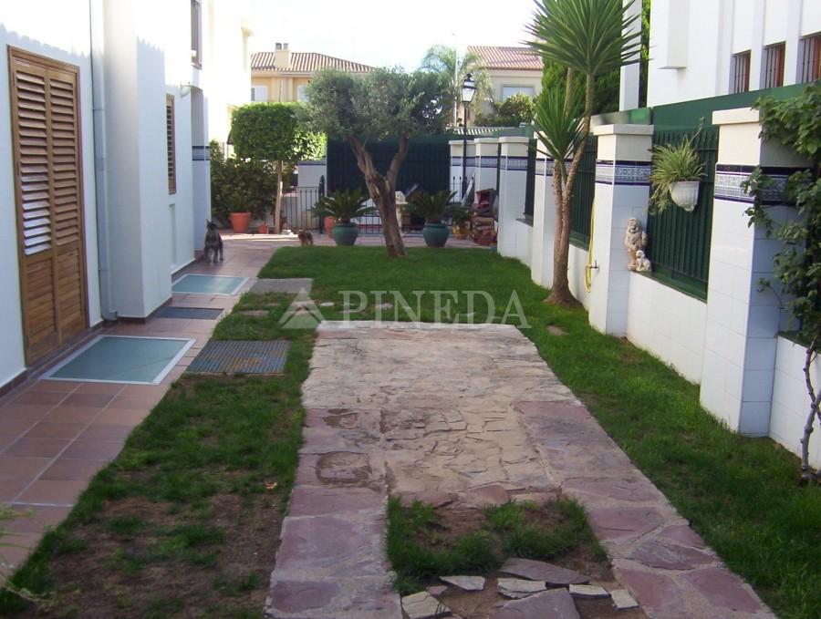 Imagen de Casa en El Puig número 1