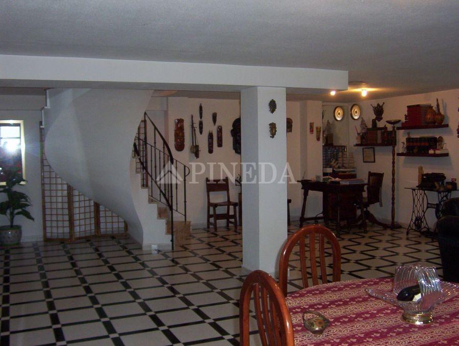 Imagen de Casa en El Puig número 16