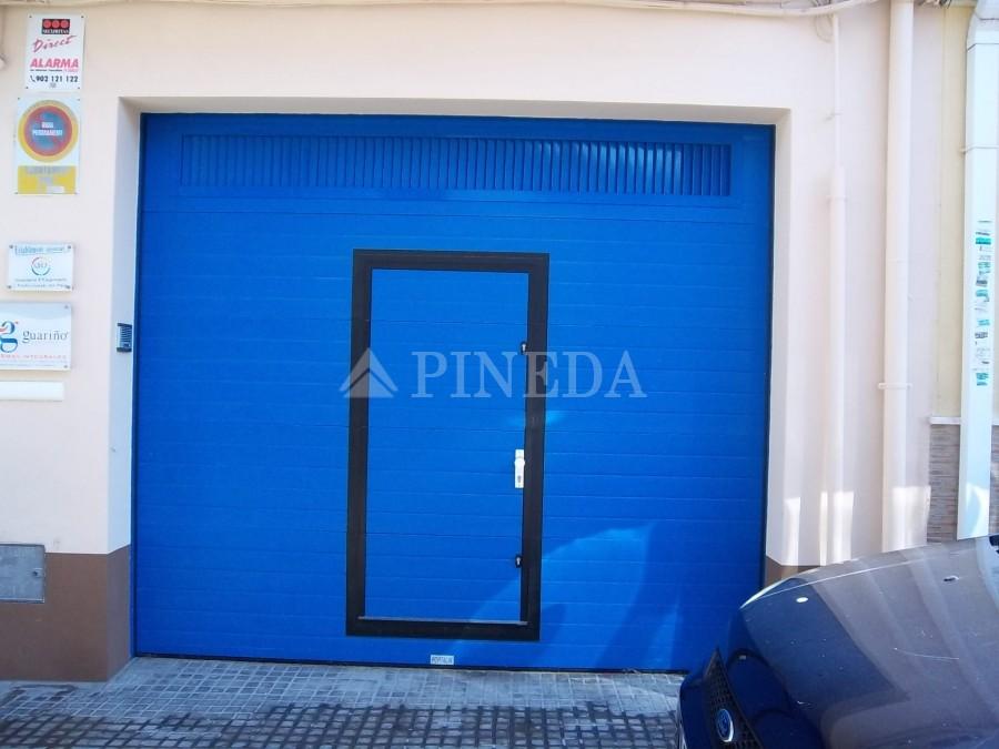Imagen del inmueble local-en-el-puig_2A-321