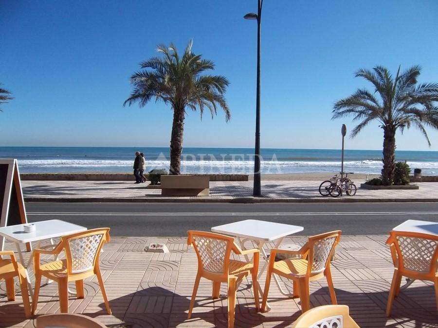 Imagen de Local en Alboraya número 1