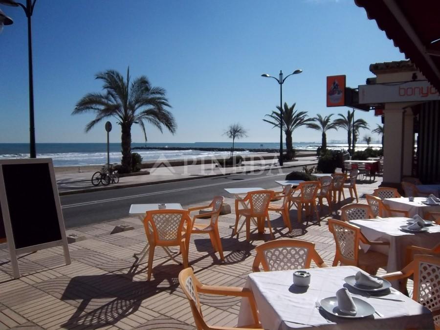Imagen de Local en Alboraya número 2