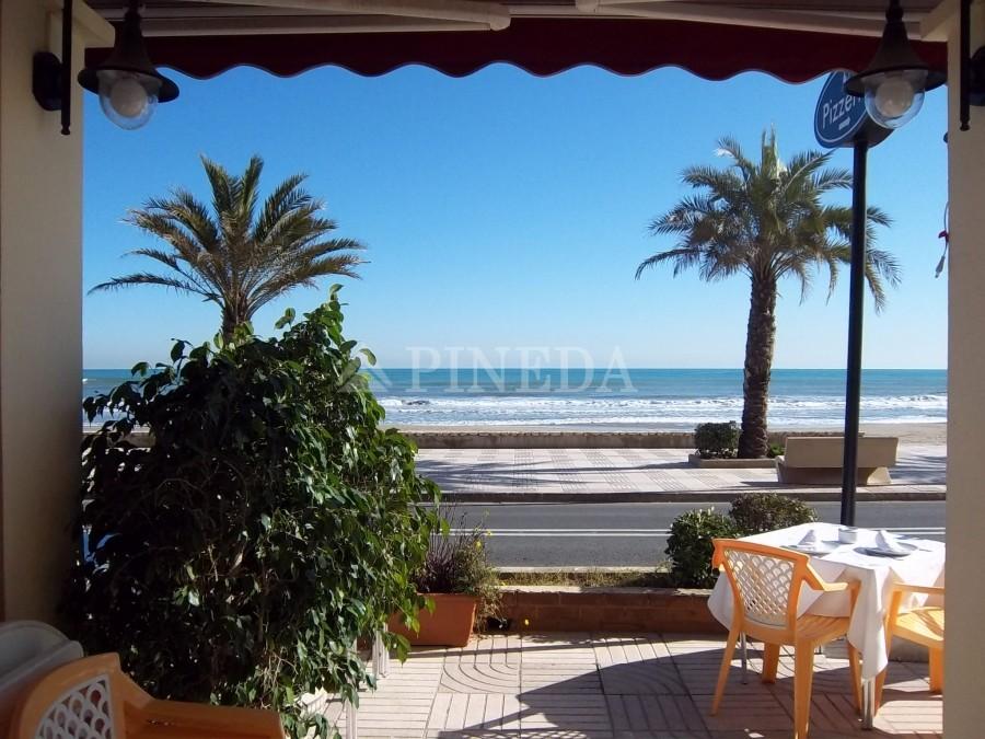 Imagen de Local en Alboraya número 3