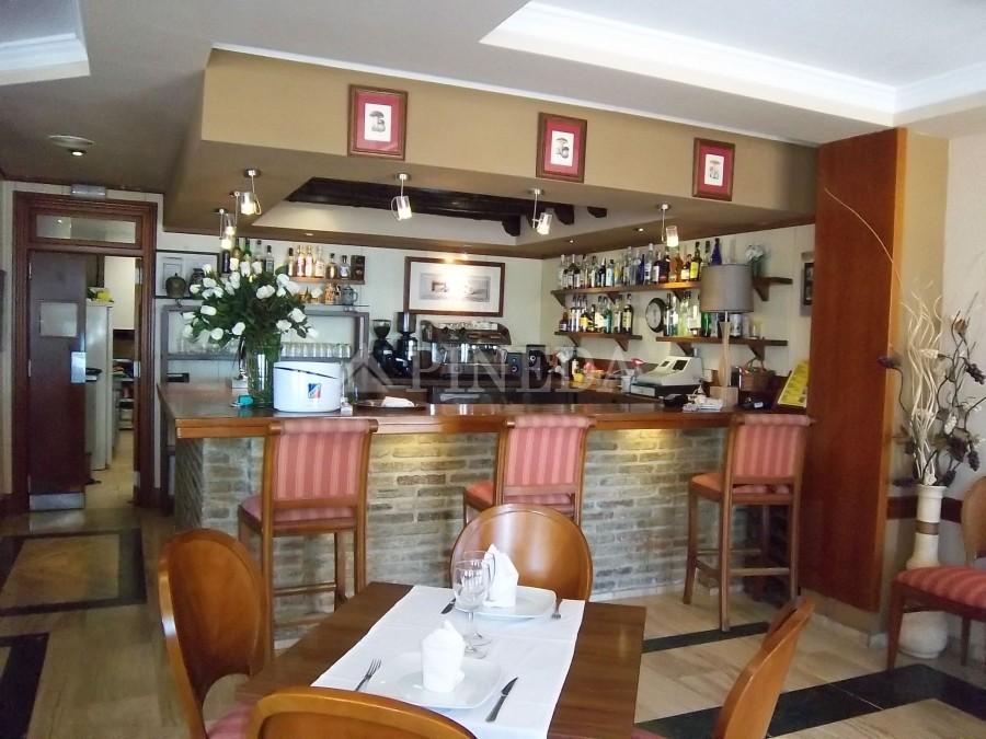 Imagen de Local en Alboraya número 5