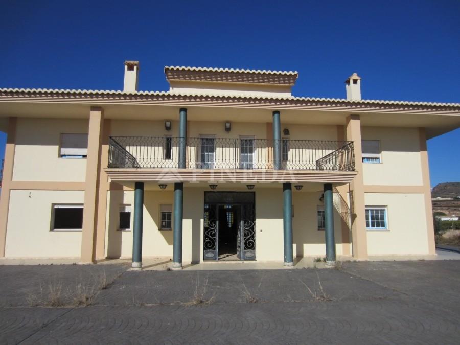 Imagen de Casa en Rafelbuñol/Rafelbunyol número 3
