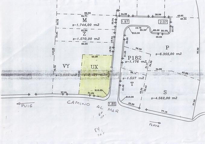 Imagen del inmueble suelo-urbano-en-el-puig_2-450V
