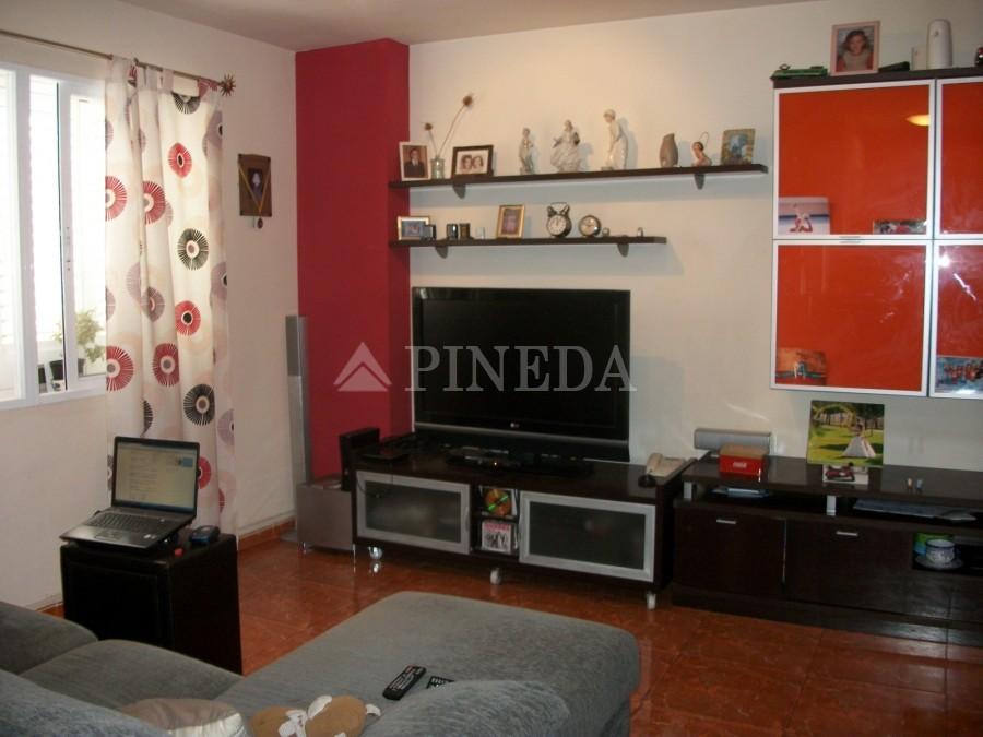 Imagen del inmueble casa-en-puçol_2V-825