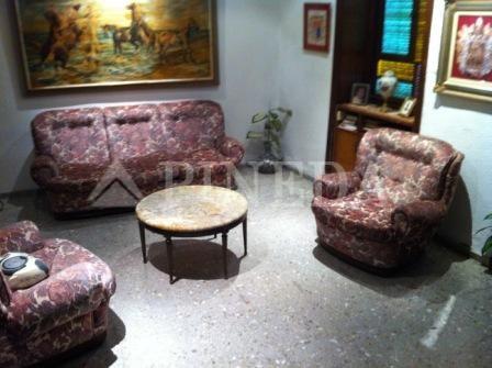 Imagen del inmueble casa-en-puçol_2-839V