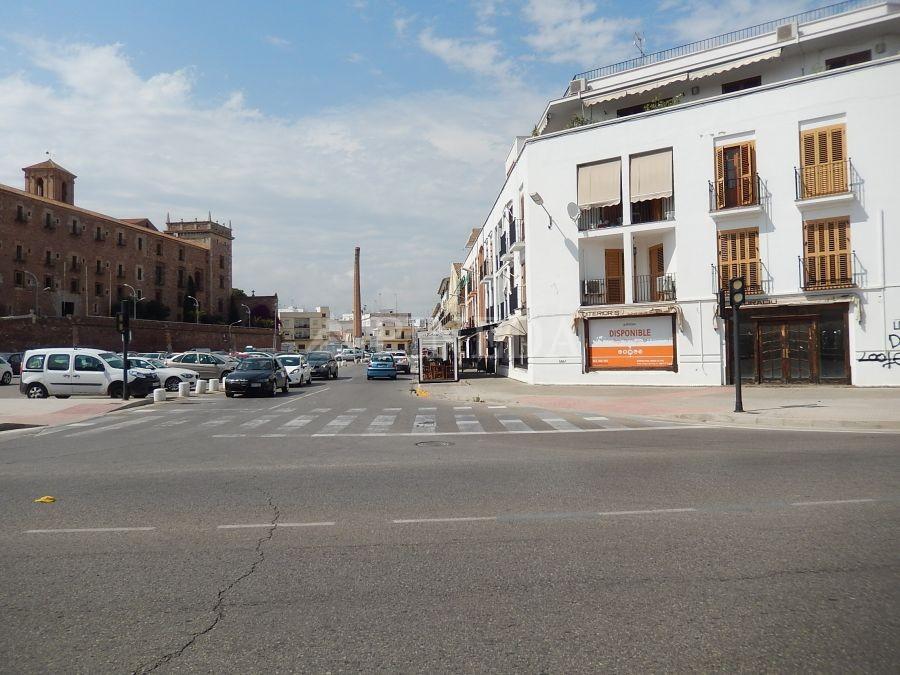 Imagen del inmueble local-en-el-puig_2-498A