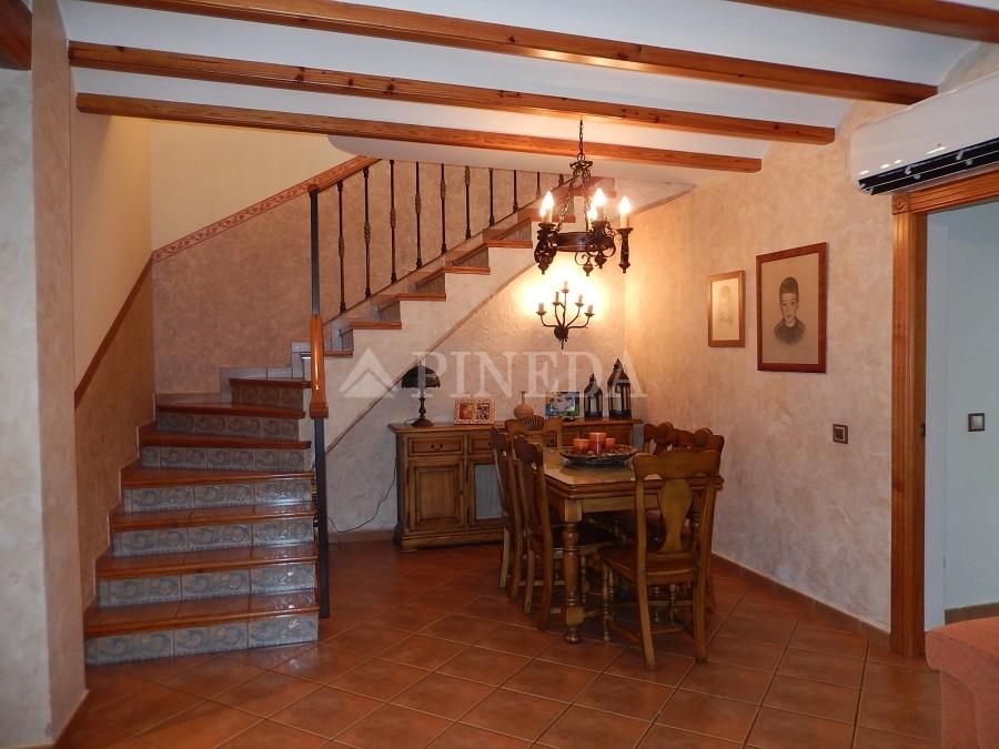 Imagen del inmueble casa-en-puçol_2-1153V