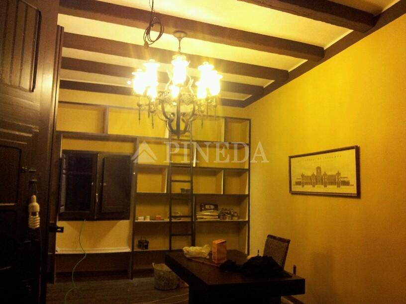 Imagen de Local en Almàssera número 4