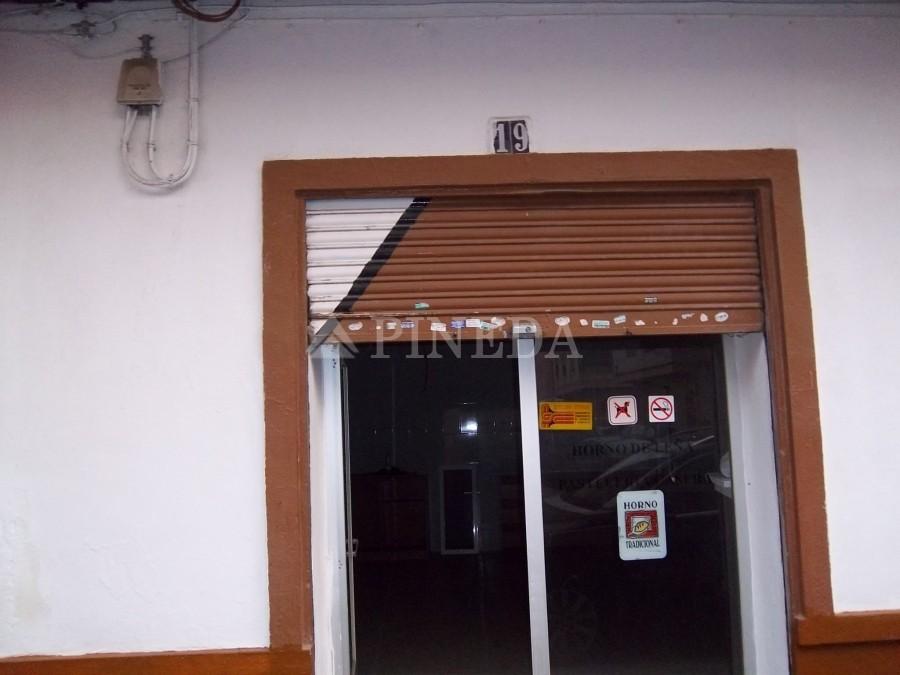 Imagen del inmueble local-en-puerto-de-sagunto_2V-582