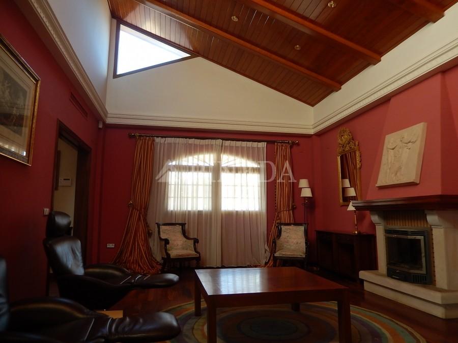 Imagen de Casa en Puçol número 11