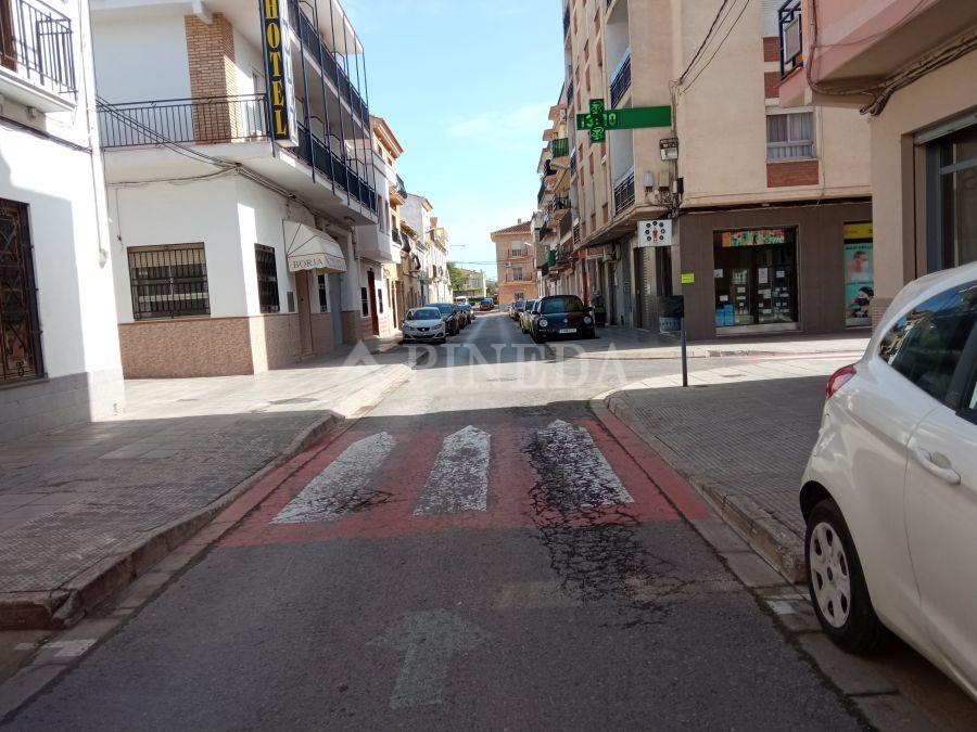 Imagen del inmueble local-en-el-puig_2-1283V