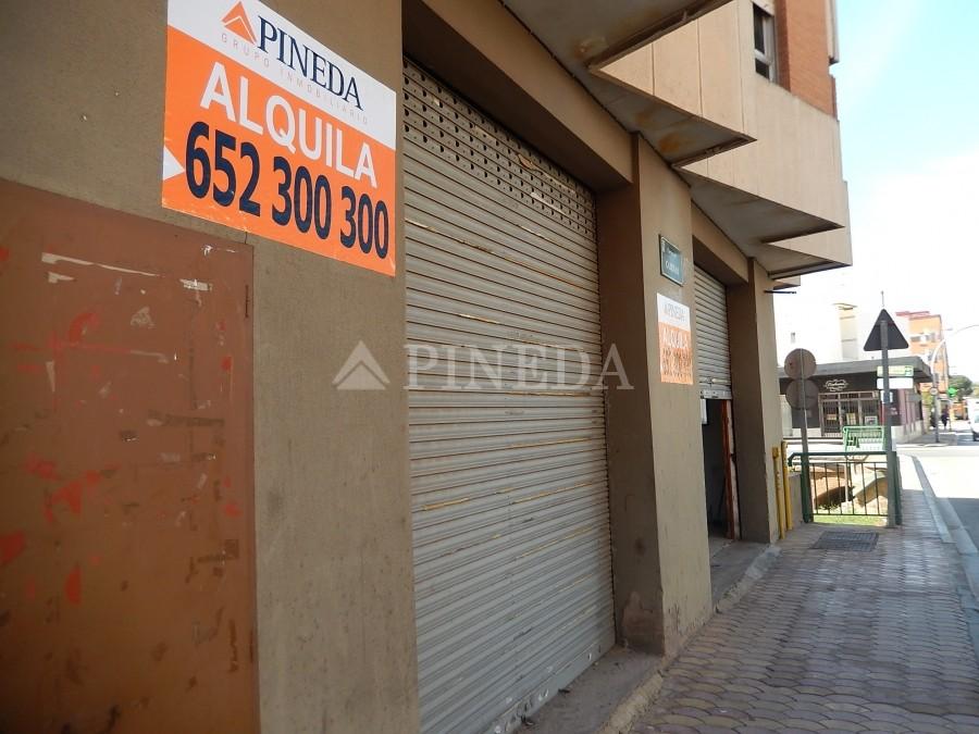 Imagen del inmueble local-en-puçol_1126A